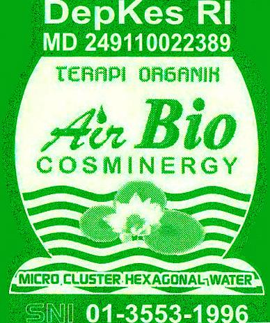 airbio