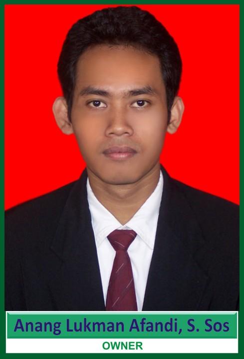 gambar owner